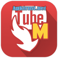 Download-tubemate-apk-تيوب ميت TubeMate