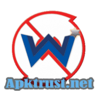 Wps Wpa Tester Premium مدفوع اختبار أمان Android WiFi