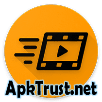 TPlayer – All Format Video Player v3.1b مهكر مشغل الفيديو