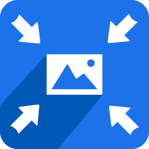 Video Image compressor – reduce size compress ضاغط الصور والفيديو